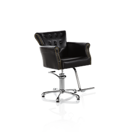 Scorpion Excel Regal Styling Chair  thumbnail